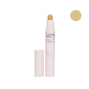 Che khuyết điểm lovely me:ex Stick Concealer